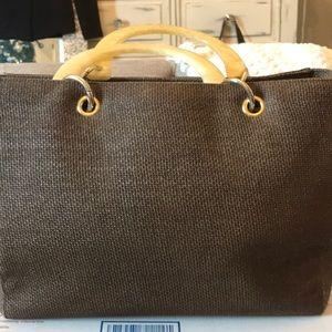 Preston York small bag
